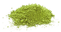 CS-matcha-powder_medium