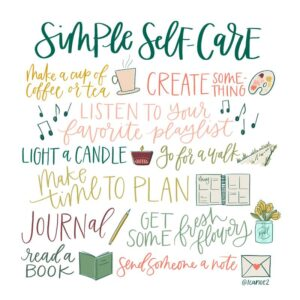 Willow-SelfCare-List-4x4_800x
