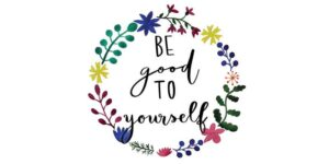 image_be-nice-to-yourself